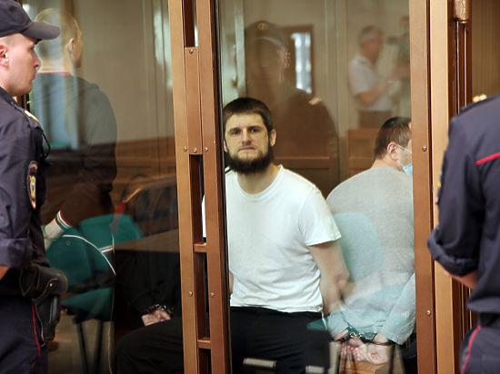 Члены банды «лжеколлекторов» получили до 24 лет: подоплека громкого приговора