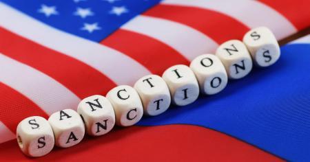 Великая фейк-экономическая война США (Страна-бензоколонка атакует - 78)