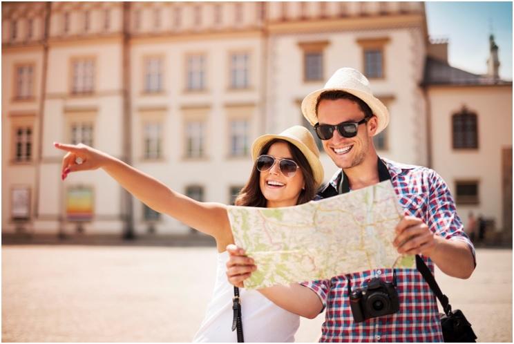 Как путешествовать недорого: советы и рекомендации