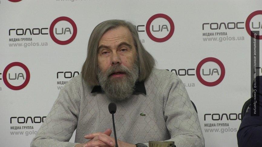Проблема с НАТО: Погребинский пояснил, почему Киев «пролетает над Парижем»..