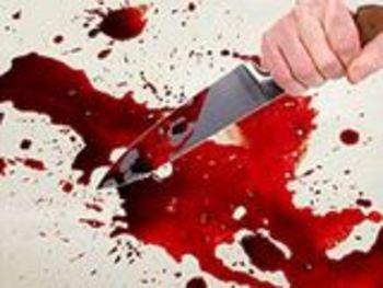"""По подозрению в убийстве мужчины на рынке """"Садовод""""  разыскиваются два человека"""