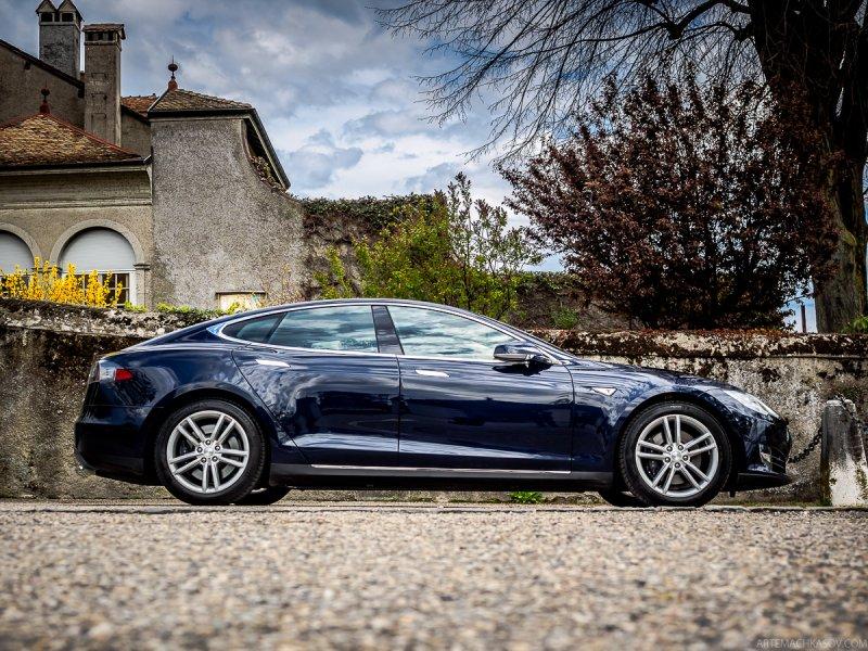 Как устроена аренда элитных авто в Европе аренда авто, прокат, прокат авто