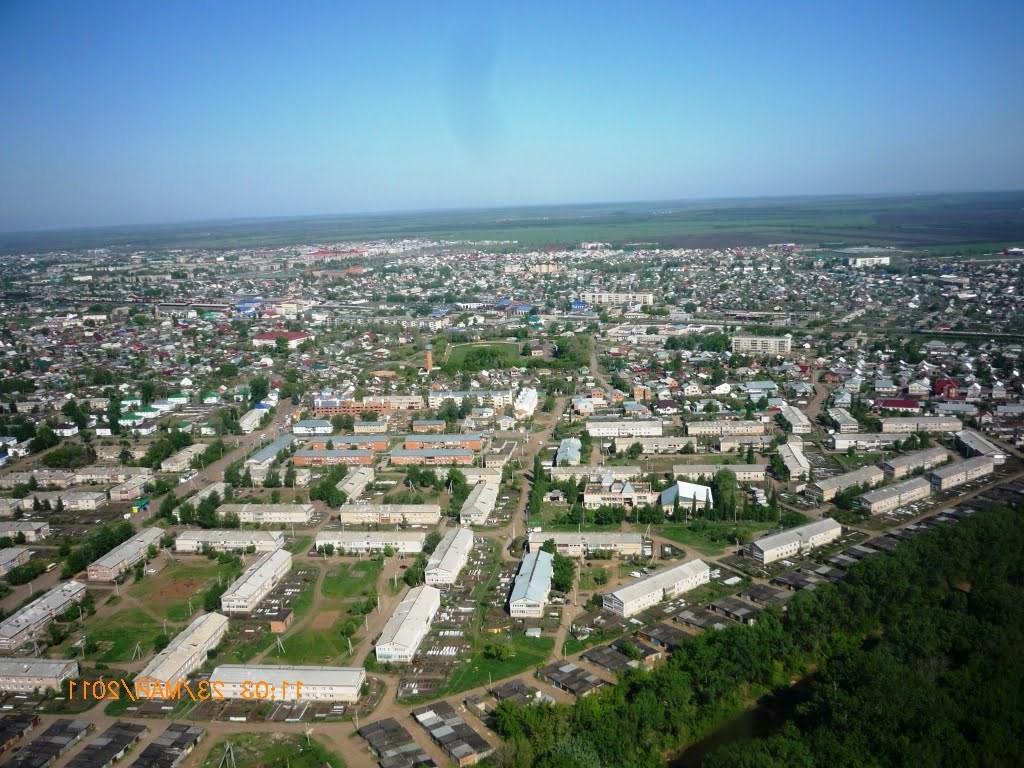 Открытое заседание градостроительного совета состоялось в минувшую пятницу в администрации городатема