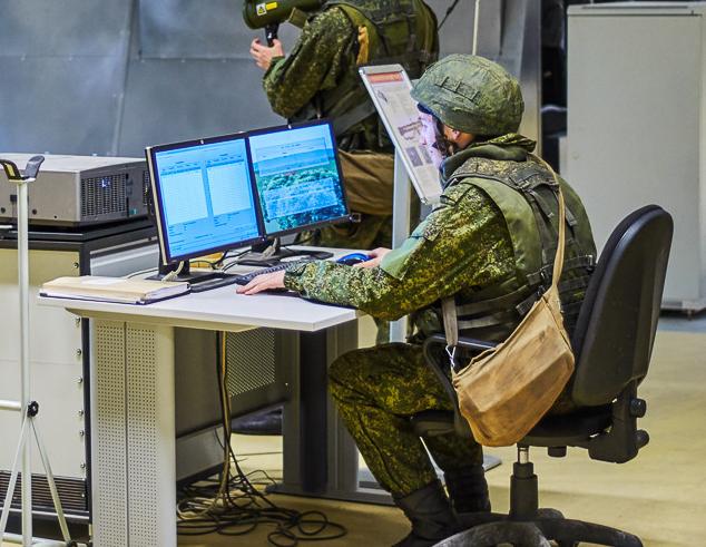 Минобороны планирует обязать военных отчитываться о постах в соцсетях