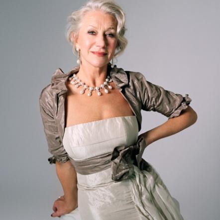 Мода и стиль для возраста элегантности — 8 важных правил составления монохромного образа