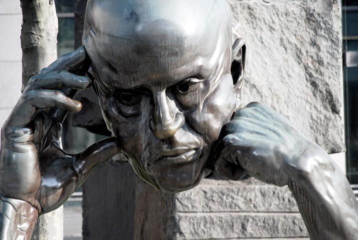 Угрожают ли мировой экономику суверенные дефолты?