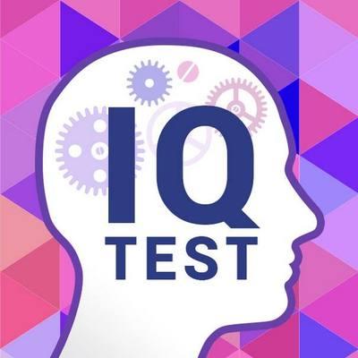 Астрахани определят уровень городского IQ