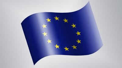 FT: ЕС продлит санкции в отн…