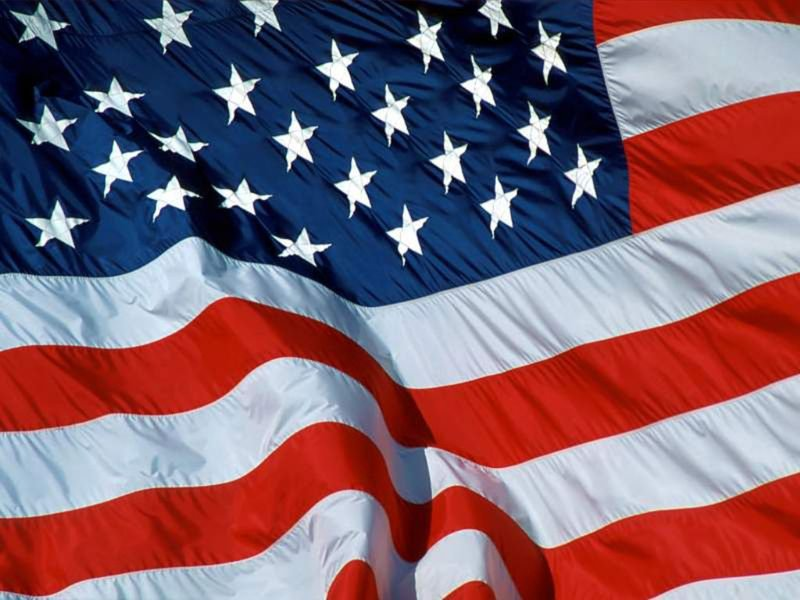 США: система ПРО в Европе не…