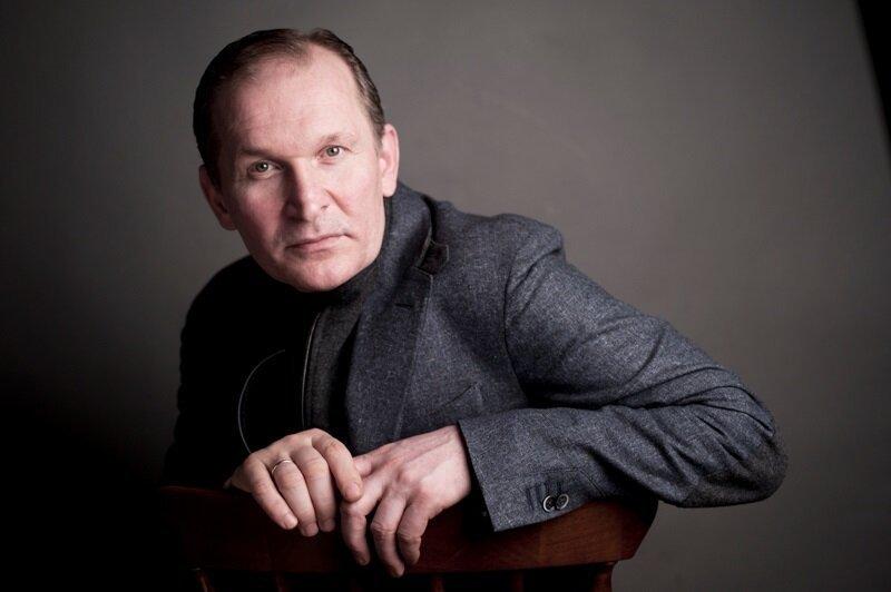 Федор Добронравов 6 кадров, артисты, скетч шоу