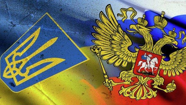 Разрыв дипотношений с Украиной: РФ может отказаться от нейтральной риторики