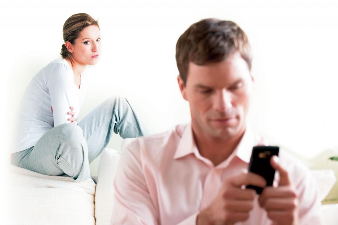 Секс знакомства без регистрации москва 14 фотография