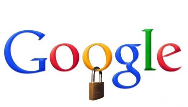 Google.ru был заблокирован Роскомнадзором заодну изстраниц
