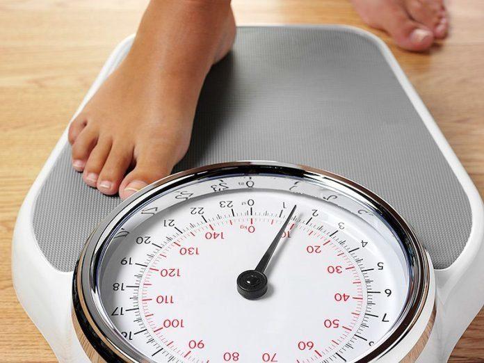 Диета на овсянке, твороге и яблоках. Минус 6 кг за 7 дней!