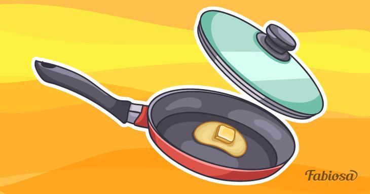 15 кулинарных хитростей, кот…