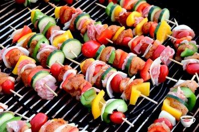 Полезен ли отказ от мяса?