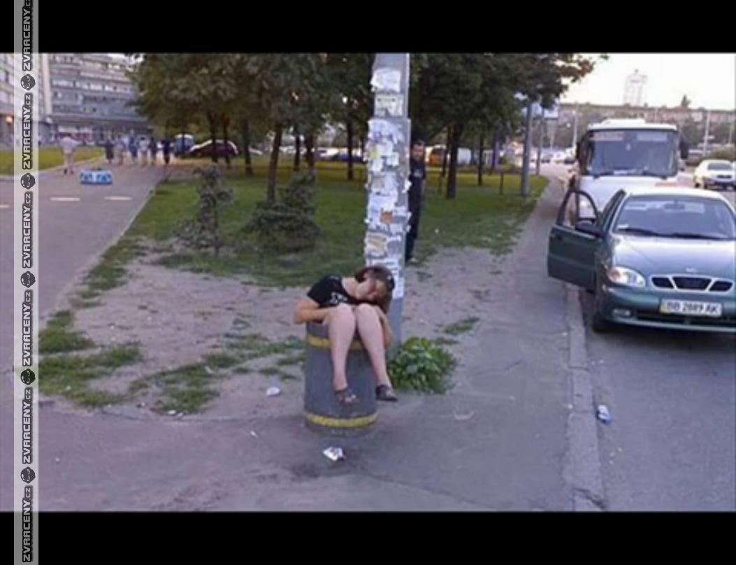 Смотреть бесплатно пьяных женщин 10 фотография