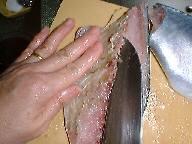 Суши из скумбрии - САБА СУШИ (1) (192x144, 26Kb)
