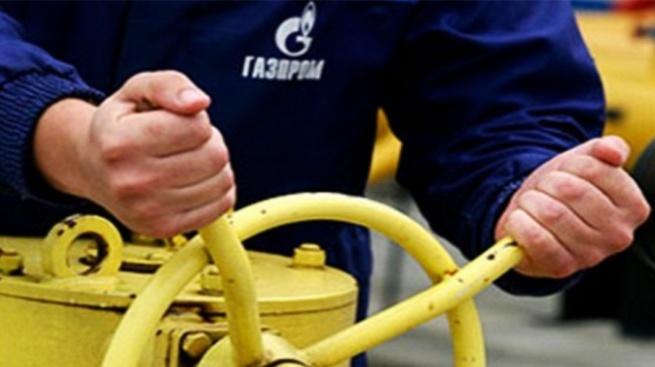 Эксперт: Новый газовый конфликт между Россией и Белоруссией неизбежен
