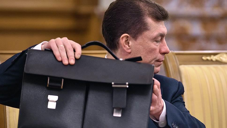 Минтруд не обнаружил в России бедных пенсионеров