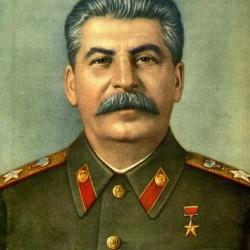 """""""Правда"""" о государственной программе служащих КолПО"""