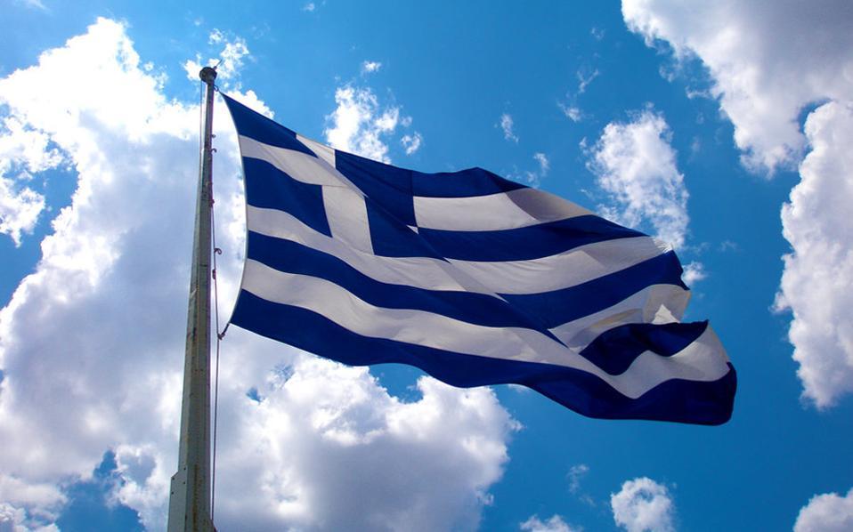 В Греции сделали невероятный…