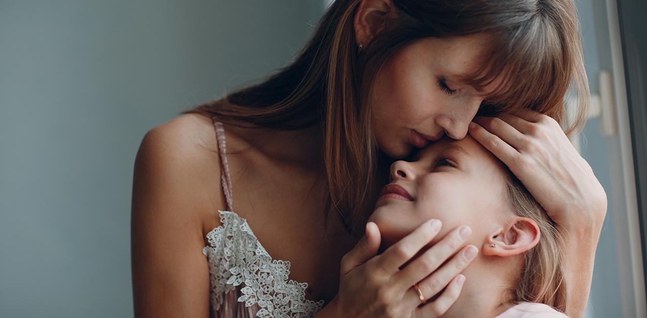 Дети тоже переживают из-за коронавируса: психолог рассказал, как ...