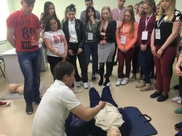 Красноярские власти выпустили документ о переводе школ «на условия военного времени»