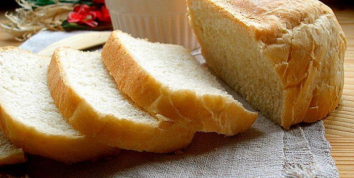 5 наиболее вредных продуктов, от которых следует отказаться при диабете