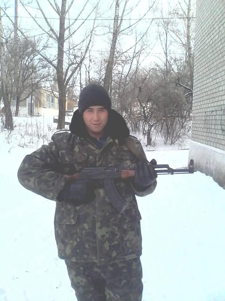 С 1 января 2018 года в ДНР погиб 101 человек