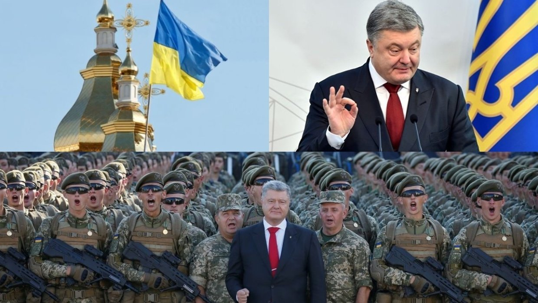Нехороший знак: СМИ Украины отреагировали на инцидент с древком знамени в Херсоне
