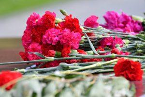 Трагедия в Керчи: весь мир скорбит с Крымом