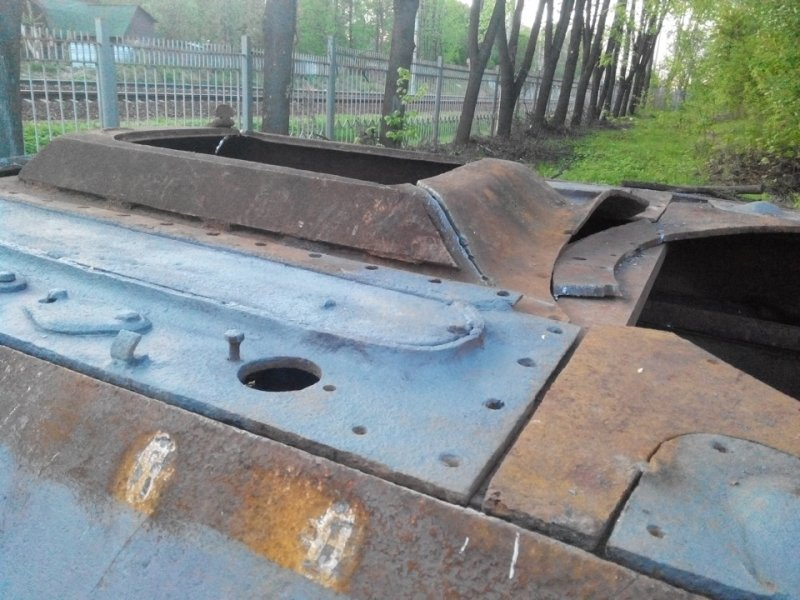 285Торт танк своими руками рецепт