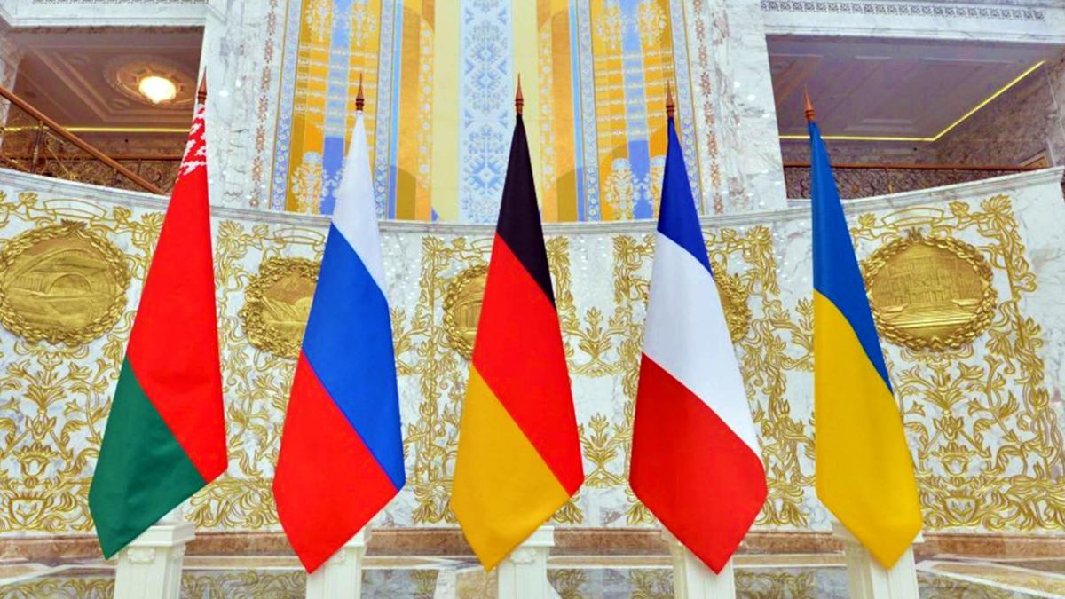 Вместо выполнения обещаний мы наблюдаем сближение «Слуги народа» с блоком Порошенко