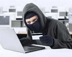 Жительница Башкирии перечислила деньги мошенникам для разблокировки карты