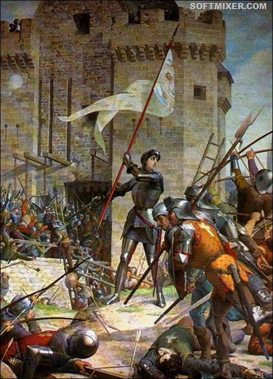 432px-Lenepveu,_Jeanne_d'Arc_au_siège_d'Orléans
