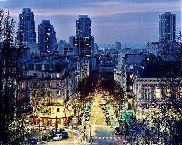 Paris-#27-prescan