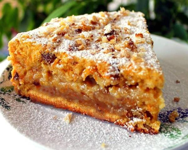 Низкокалорийные  торты - это не миф, это реальность!