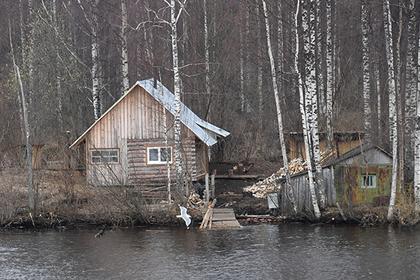Названы регионы России с самой грязной водой
