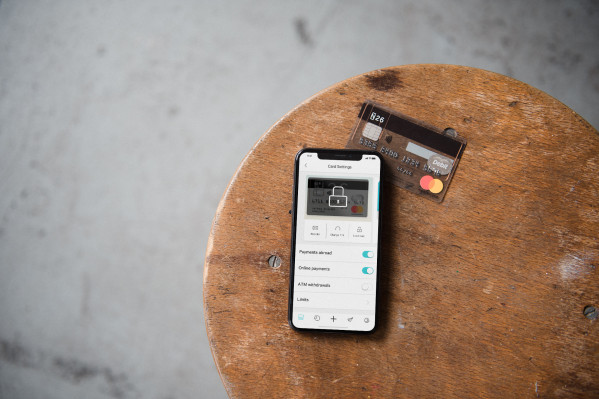 N26 reaches 5 million customers including 250,000 in the US