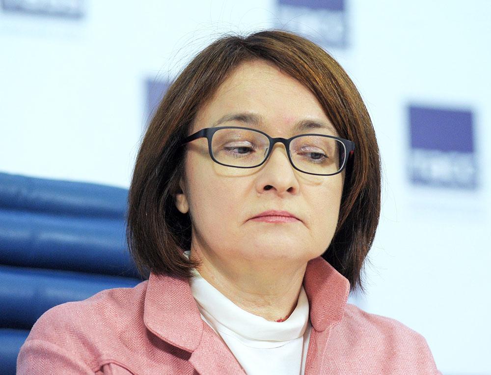 Обанкротившиеся финансисты нанесли ущерб кредиторам на сумму более 1,2 трлн рублей