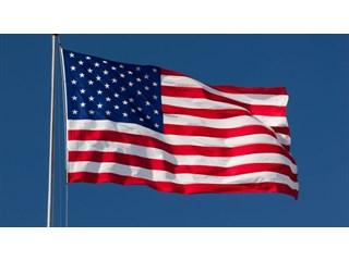 Вашингтон готовится к новой «пиар-войне»