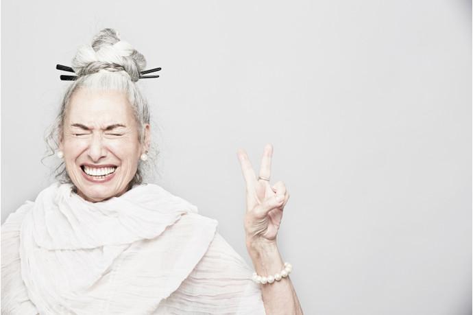 Живите долго! Простые советы долгожителей