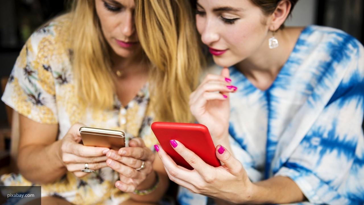 Пакетные тарифы на мобильный интернет могут подорожать на 15%