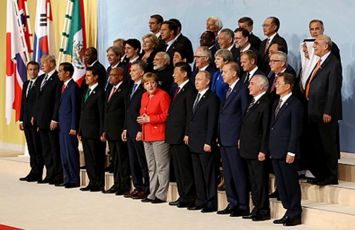 Итоги G20: самые яркие моменты и грандиозные провалы