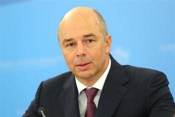 Силуанов рассказал о преимуществах бедной казны
