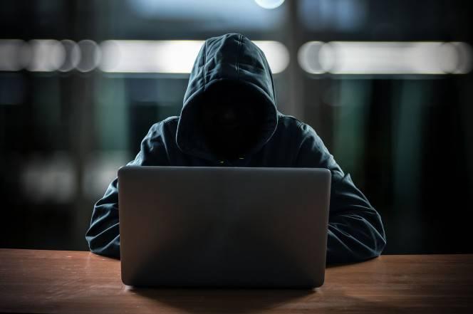 СМИ США: Проигиловские хакеры взломали сайты американских госорганов