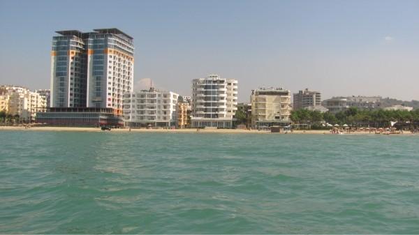 Албания - страна под номером 1 в ТОП-10, рекомендуемых Lonely Planet для путешествий в 2011 году! Почему россияне так мало о ней знают?