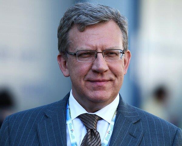 Кудрин: Россия станет развитой страной, когда россияне будут больше работать, но иметь меньше денег