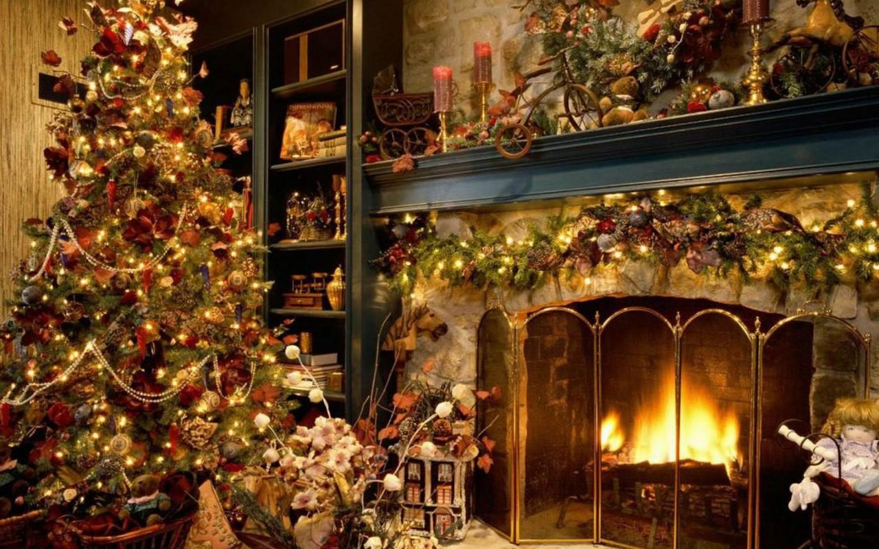 Способы загадывания желаний в новогоднюю ночь!